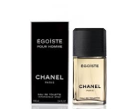 Chanel Egoiste EDT
