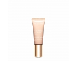 Clarins Instant Light Eye Perfecting Base, Silmameigi aluskreem