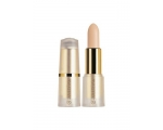 Collistar Concealer Stick