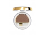 Collistar Silk Effect Eye Shadow 21