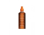 Collistar Supertanning Dry Oil SPF 15