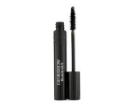DIOR DIORSHOW Mascara Black Out 099 Khol Black