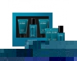 Davidoff Cool Water EDT 40 ml Set