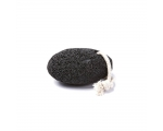 Donegal Volcanic Lava Pumice Stone Foot