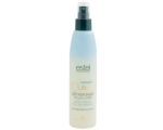 ESTEL CUREX THERAPY TWO-PHASE LOTION SPRAY INTENSE RESTORATION