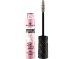 Essence Volume Stylist 18H Curl & Hold Mascara
