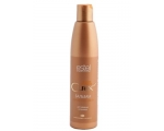 ESTEL CUREX COLOR INTENSE CONDITIONER COPPER