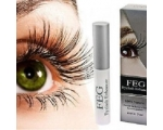 FEG Eyelash Enhancer ripsmeseerum 3 ml