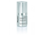 FILORGA SKIN PERFUSION FILLMED HXR-EYE CREAM