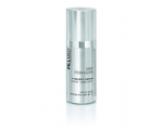Filorga Skin Perfusion Fillmed P-Bright Serum