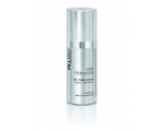 Filorga Skin Perfusion Fillmed Re-Time Serum