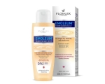 FlosLek Emoleum Washing Oil 2in1 for Dry Rough Atopic Skin, dušiõli 2in1