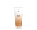 Four Reasons Color Mask Toning Treatment Caramel 200ml