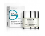 GIGI BIOPLASMA MOIST SUPREME SPF-20 50 ML