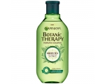 Garnier Botanic Therapy Green Tea Shampoo