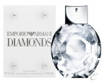 Giorgio Armani Diamonds EDT
