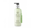 Grace Cole Hand Cream 300ml Grapefruit, Lime & Mint