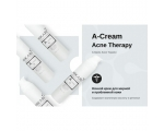 HIKARI A-CREAM ACNE THERAPY 100 ML