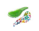 Hairlook Detangling Brush, Pusadevastane juuksehari