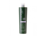 INEBRYA ICE CREAM GREEN SENSITIVE SHAMPOO