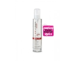 INEBRYA ICE CREAM KERATIN RESTRUCTING SERUM