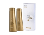 JOICO K-PAK SHAMPOO & CONDITIONER GIFT SET 2019
