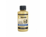 Jerome Russell Bblonde Cream Peroxide Medium 30 Vol 9% 75 ml