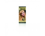 Jerome Russell Bblonde  Honey Blonde 75 ml