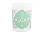 Kallos Algae Moisturizing Hair