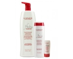 LANZA HEALING COLORCARE COLOR-PRESERVING SHAMPOO
