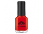 LCN NAIL POLISH Red Lips 8ml