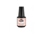 LCN Natural Nail Boost Gel Clear 10ml