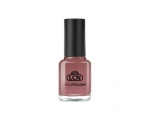 LCN Nail Polish 721 Love & Live 8ml