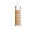 LUMENE INVISIBLE ILLUMINATION BEAUTY SERUM