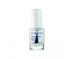 Lumene Gloss & Care Quick Drying Top Coat 5 ml