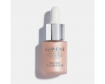 Lumene Invisible Illumination Instant Illuminizer - Midnight Sun
