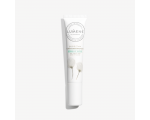Lumene Klassikko Soothing Eye Cream Sensitive Skin