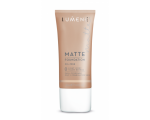 Lumene Matt Foundation