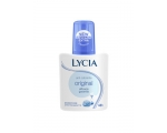 Lycia Anti Odorante Original Spray