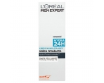 L'Oréal MEN EXPERT AFTER SHAVE MOISTURIZING CREAM  SENSITIVE SKIN
