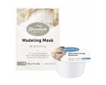MISSHA Homemade Modeling Mask Rice
