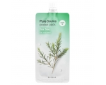 MISSHA Pure Source Pocket Pack Tea Tree