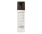 MISSHA Signature Wrinkle Fill-up BB kreem No. 21