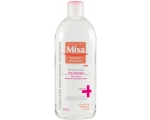 MIXA Micellar Water Anti-Redness