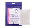 MIZON BYE BYE PIMPLE PATCH