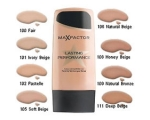 Max Factor Lasting Performance Make-Up 35ml