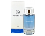 Mercedes-Benz Sport EDT