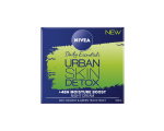 NIVEA Daily Essentials URBAN SKIN DETOX +48H MOISTURE BOOST