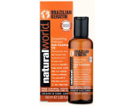 Natural World Brazilian Keratin Oil