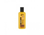 Natural World Chia Shampoo 100 ml